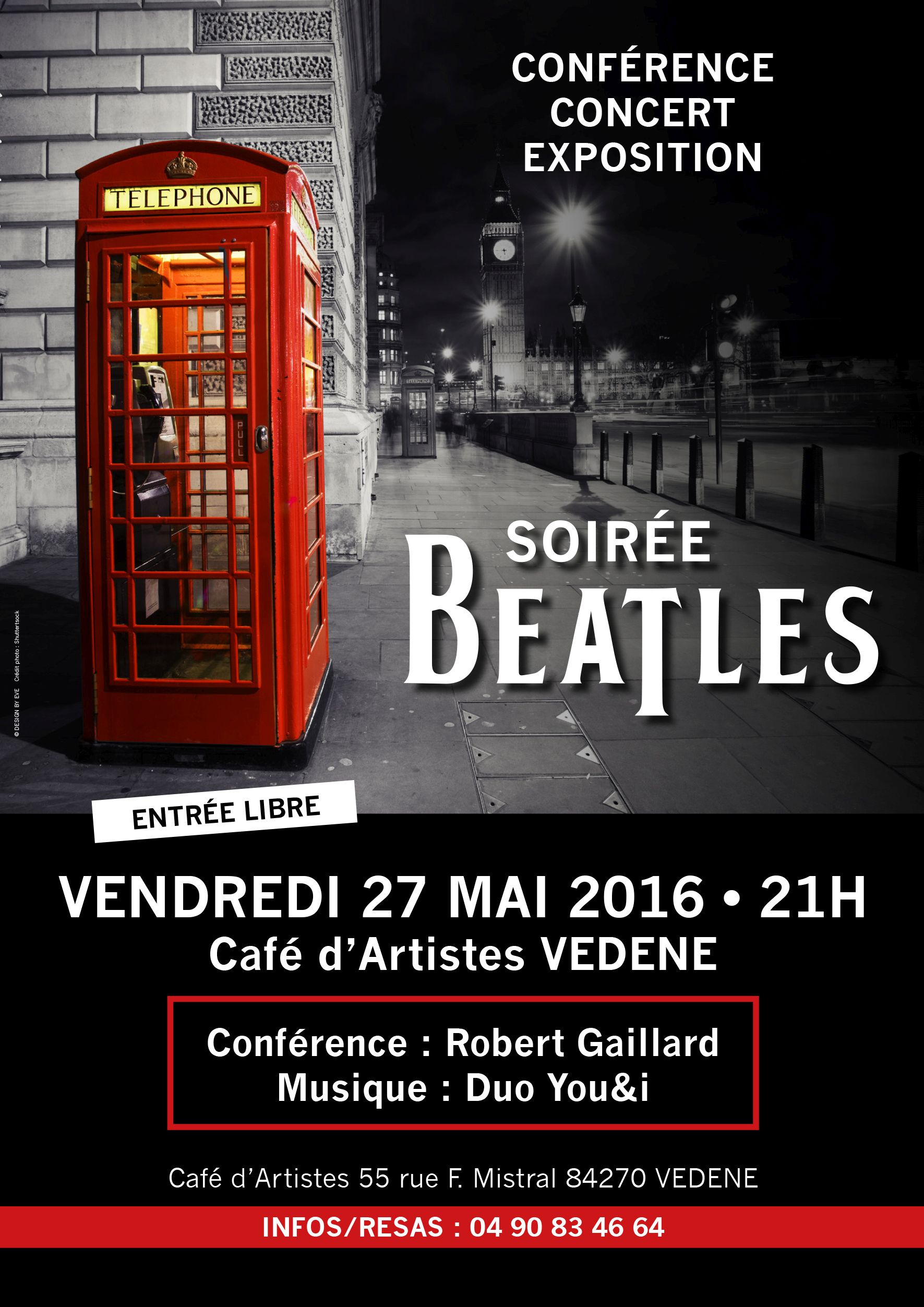 Affiche_beatles_vedene